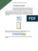 CLASE 1 - FUNCION SUMA.pdf
