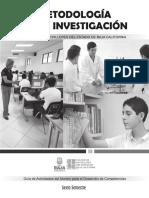 Metodología de la Investigación 2017-1 (1).pdf