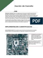 Implementación de transito INEACO.docx