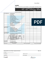 H.8 Supplier Audit Checklist.doc