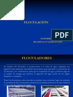 CAP6-FLOCULADORES-JJVL