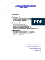 05 Acp (1).pdf