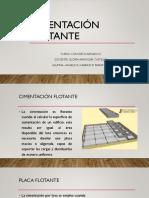 2.- SPA - Gestion de Proyectos 2019 -I