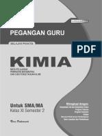 PG Kimia XIb