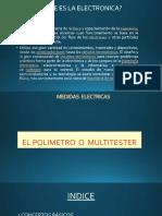 polimetro  tester.pptx