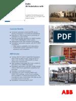 PGCIL Maharanibagh.pdf