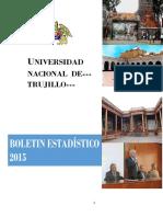 Boletin Estadistico 2015_1