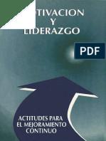 motivacion_liderazgo_mejoramiento_continuo.pdf