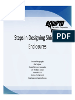 designing_shielded_enclosures.pdf