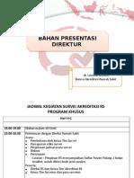 Bahan presentasi.pptx