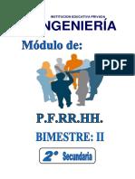 PFRH-2-II-BIM.pdf