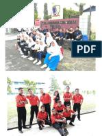 Peserta Karnival Pendidikan Teknikal Ppks 2016