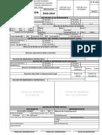 Ficha de Inscripcion 2018(1)