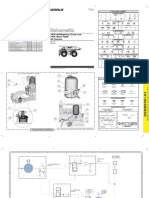 793F SISTEMA DE AIRE.pdf
