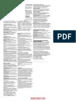 Resumer Communication Par Www.ofppt1.Blogspot.com (1)