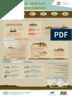 FAO-Infographic-IYS2015-fs1-es.pdf