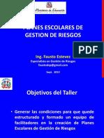 oikD-elaboracion-de-planes-escolares-en-gestion-de-riesgopdf.pdf