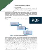 362-368 Methodologies for Custom Software Development