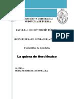 Sociedades trabajo final.docx