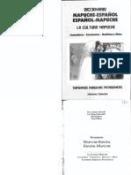 Zucarelli__Carmen-Diccionario_mapuche-espan_ol__espan_ol-mapuche___la_cultura_mapuche___costumbres__ceremonias__medicina_y_mitos___topo_nimos_indi_genas_patago_nicos-Ediciones_Caleuche_(1999).pdf
