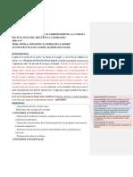 Martin_Maximiliano_Para informe y planificación (1).docx
