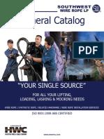 SWWRCatalogRiggers.pdf