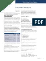 technical_18HSLR.PDF