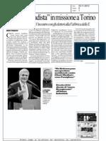 Repubblica051110