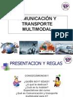 Comunicacion y Transporte Multimodal (1)