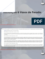 IVPM1SlideIntroVasos2FormatosParteseTiposParte1