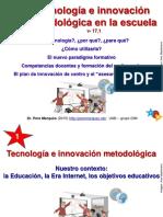 EDUCACION_ERA_INTERNET.pdf