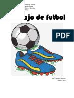 Educacion Fisica Futball[1610]