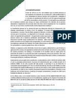 El derecho del consumidor en la legislación peruana.docx