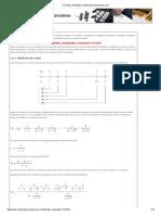 2. Rentas Constantes _ Matematicas-financieras