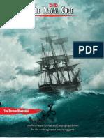 The Naval Code.pdf