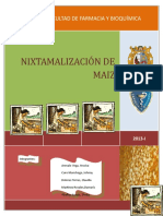 182987567-Informe-Nixtamalizacion.doc