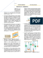 Semana 01 Practica Fisica - Estudios Generales UNT