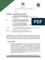 Prorroga CSJ Puno - Juzgado Penal Liquidador Supraprovincial Trans..docx