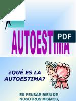 autoestimajovenes-161106230319