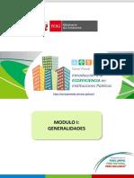 Modulo I - Generalidades - Lectura obligatoria.pdf