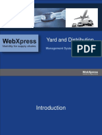WebXpress Yard and Distribution Management Solution.pdf