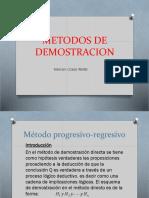 METODOS_DE_DEMOSTRACION[1]