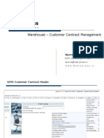 WebXpress Warehouse Customer Contract Management.pdf