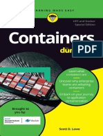 Containers-for-Dummies.pdf