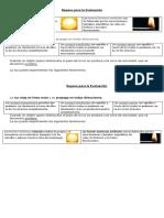 repaso evaluacion.docx