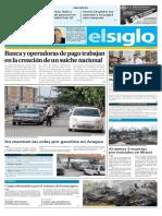 Edición Impresa 24-05-2019