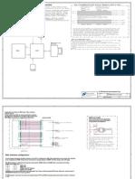 dp83865_refdesign