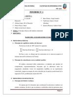 Conceptos básicos del análisis estructural - Resúmen.docx