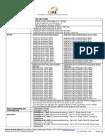 IEC 60068-2-1-2-14-30-78