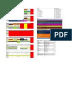 (fix) JADWAL BLOK 4.2 DIGESTIVE DISORDERS TA 2018-2019 finished.xlsx